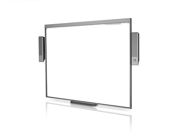 Interaktivní tabule SMART Board 480