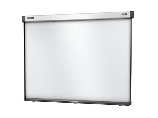 Interaktivní tabule SMART Board V280