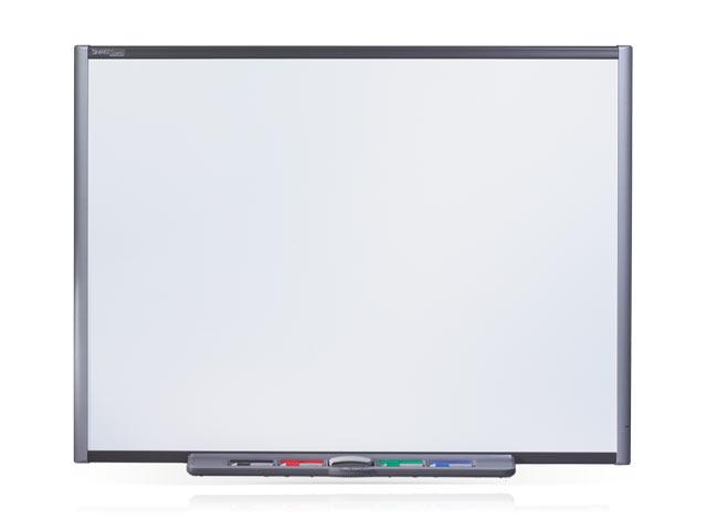 Interaktivní tabule SMART Board řada 600